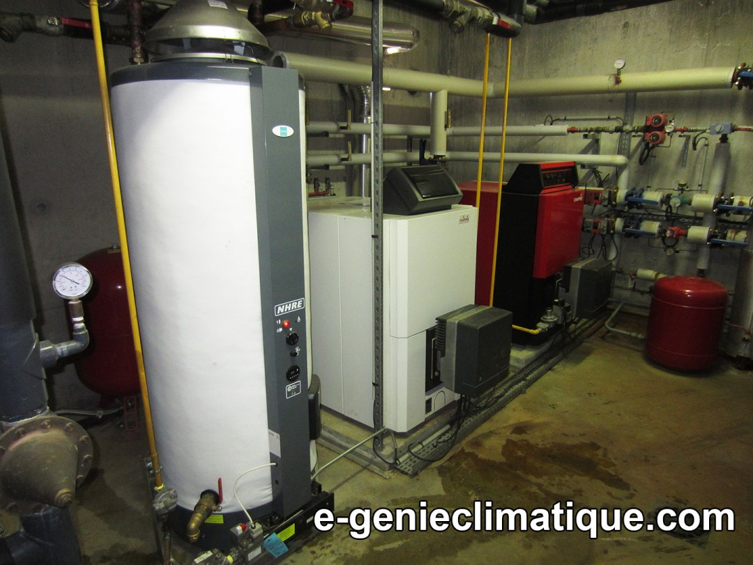 armoire exterieure