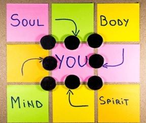 Brain Balancing