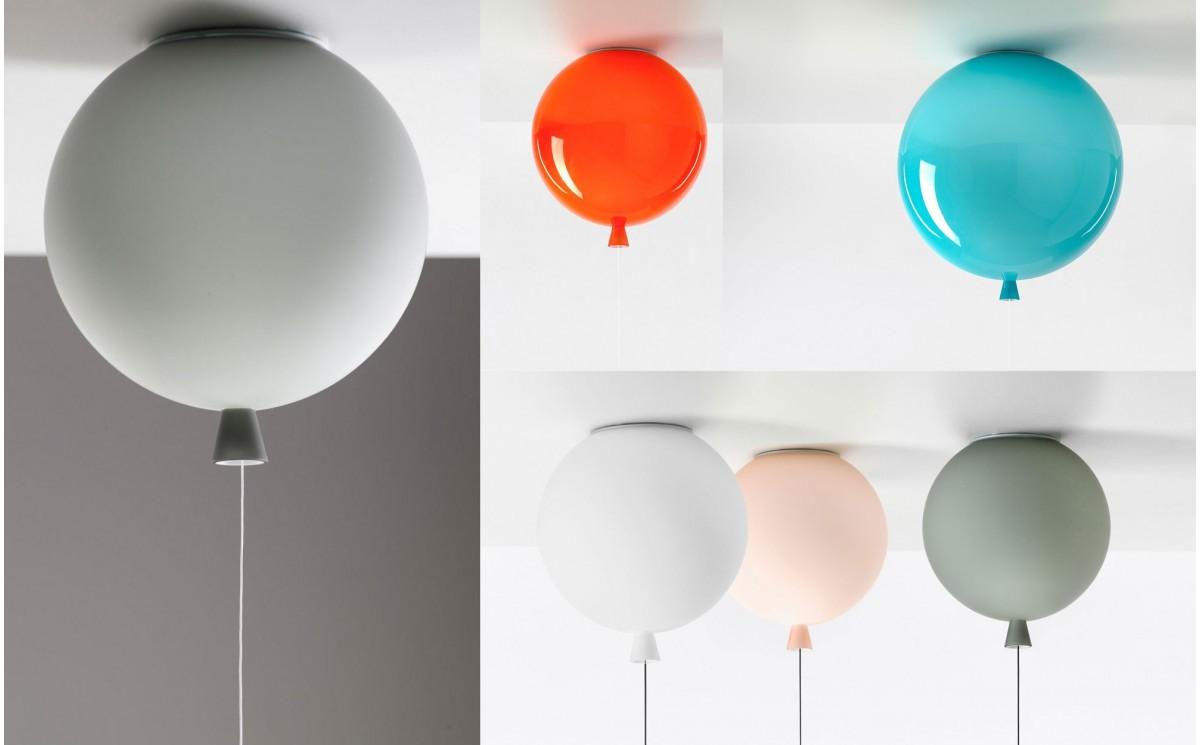 Turquoise Pendant Lighting