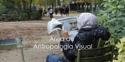 VII Jornadas de investigación en antropología social