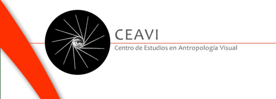 CEAVI Centro de Estudios en Antropología Visual