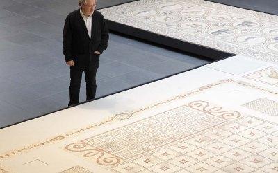 L'Album de l'art à l'époque du Musée imaginaire