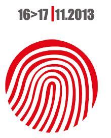 Intima Lente Festival di film etnografici