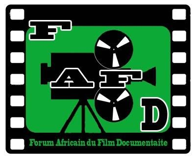 Forum Africain du Film Documentaire de Niamey