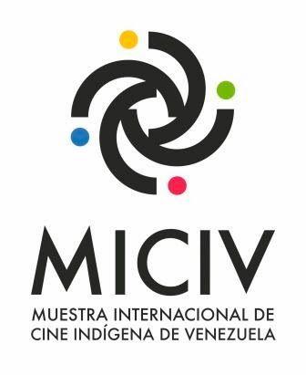 Call for films: Muestra Internacional de Cine Indígena de Venezuela