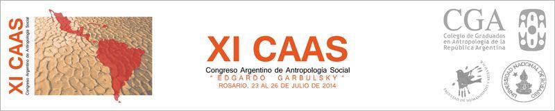 Call for papers – GT 34 Antropología e Imagen- XI Congreso Argentino de Antropología Social