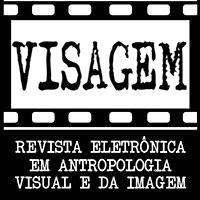 Llamado a publicar Revista Visagem
