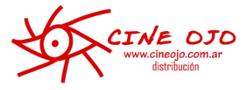 cineojologo