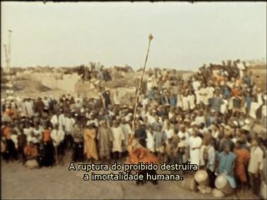Dama d'ambara (1974)