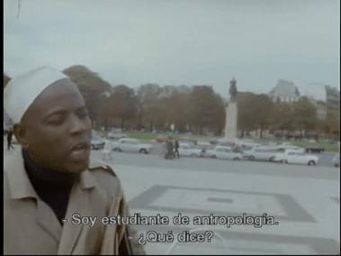 Petit a Petit (1971)