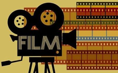 Call for films:  Athens Ethnographic Film Festival