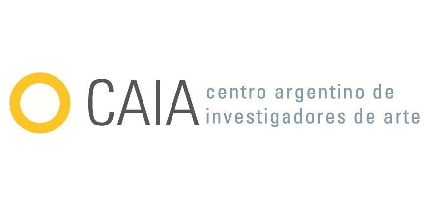 IX Congreso Internacional de Teoría e Historia de las Artes XVII Jornadas del CAIA