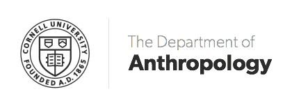 Postdoctoral Associate, Visual Anthropology/Ethnographic Filmmaking