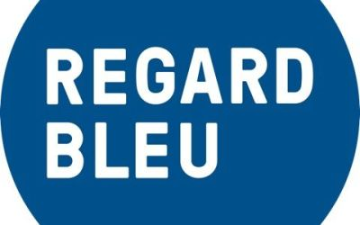 Call for films: Regard Bleu 2018