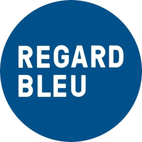 Call for films: Regard Bleu 2018