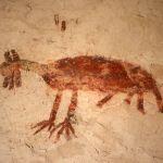 Románico en blanco y rojo. Introducción a la pintura mural en Álava (siglos XII y XIII)