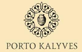 PORTO KALYVES