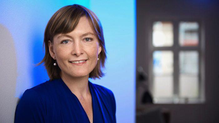 Interview – Rebecca Adler-Nissen