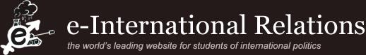 e-International Relations