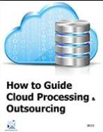 Cloud SLA Best Practices