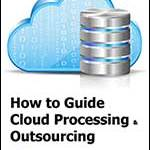 Top 10 Cloud SLA Best Practices identified by GAO