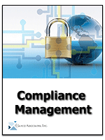CCO - Compliance Management
