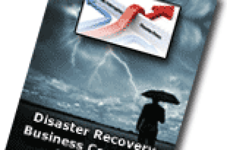 Disaster Recovery and Business Continuity Template Disaster Recovery Planning and Business Contiuity Planning DRP Sample DRP  Template Disaster Recovery Plan Template