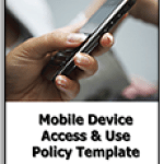 Mobile device FCC regulations for 2015 help the mobile user