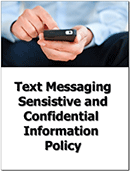Text Messaging Best Practices
