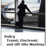 10 best practices electronic meetings