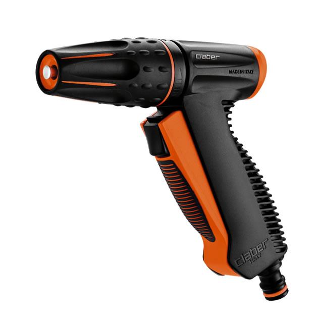 Πιστόλι Νερού Precision 9561 CLABER