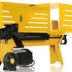 Σχίστης ξύλου CHOPPER 352E-V20