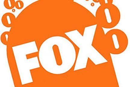fox tv canli