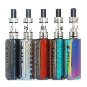 KIT ISTICK AMNIS 2 ALL ELEAF