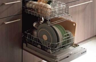 TOTO食洗器