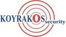 Kourakos Security & Telecom
