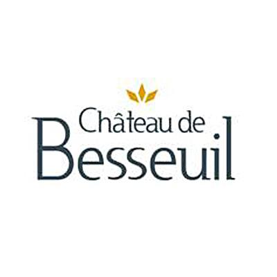 Château de Besseuil - Partenaire teambuilding Lyon Esprit libre