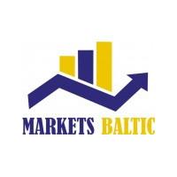 UAB Market Baltics