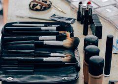 5 kosmetikos priemonės, kurias būtina naudoti šaltuoju metų laiku