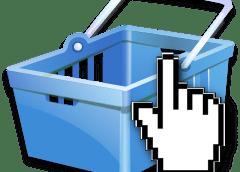 Internetinės parduotuvės kūrimas: nuo ko pradėti