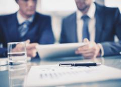 Kaip verslo konsultantas gali padėti verslui?
