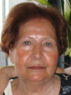 אמי ביוני 2010
