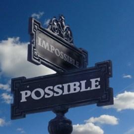 Comprendre les croyances limitantes et accompagner leur transformation