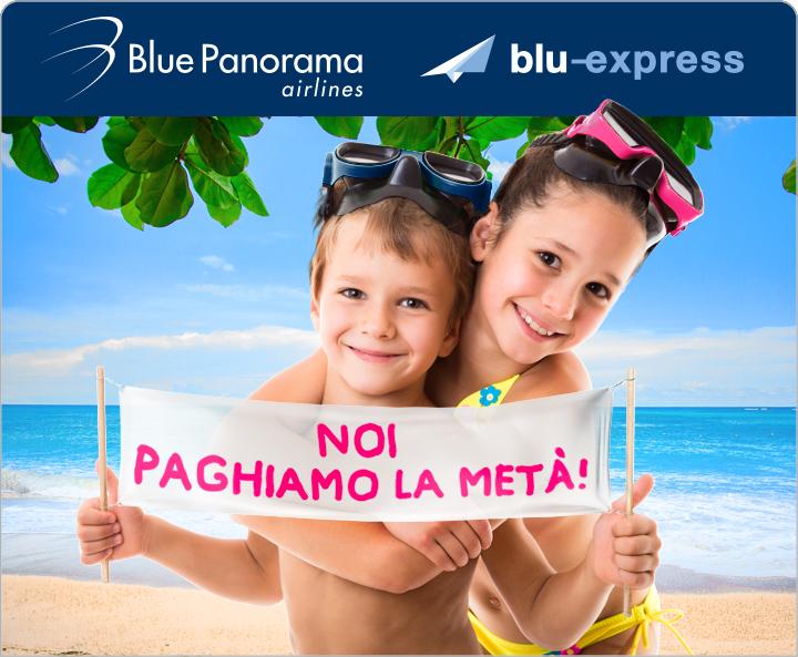 PantelleriaFamiglia