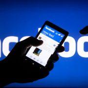 Facebook mění grafické rozhraní u firemních profilů