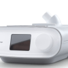 philips respironics dreamstation auto cpap 5