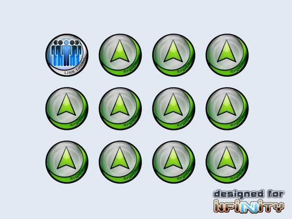 [Imagen: P00045_Accesories_InfinityMarkers_Regular.jpg]