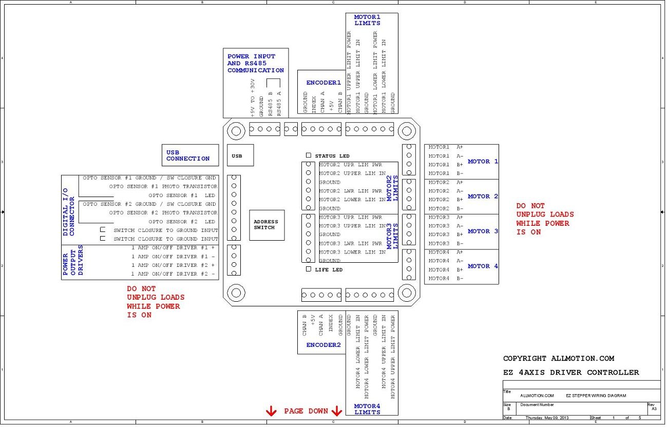wiring diagram brett aqualine em 100 watkins wiring