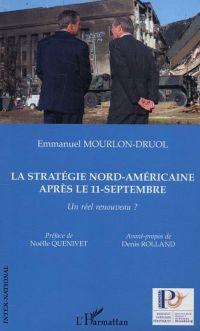 H58369~v~Strategie_nord-americaine_apres_le_11_se