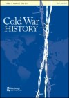 cold_war_history_journal_cover